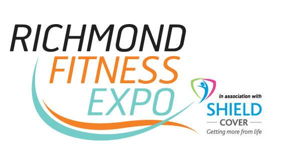 RichmondFitnessFestival
