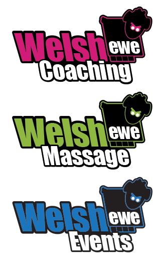 welshewe_logos