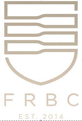 Fulham reach logo